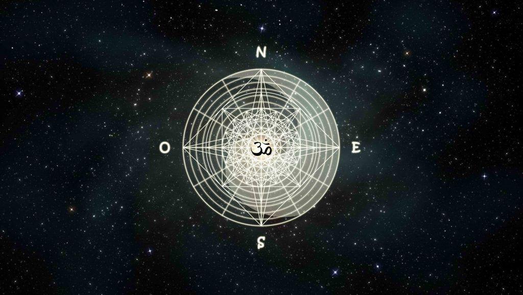 Constelación Akáshica Cuántica